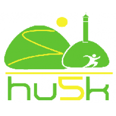 HU5K 2021 Entry
